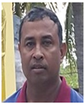 Mr. GPL Renuka