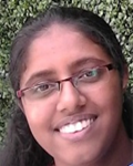 Mrs. HGP Ariyaratne