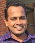 Mr. HNK Pathmakumara