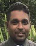 Mr. UM Wijesiriwardena