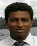 Mr. HK Kasun Hasantha