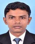 Mr. TSK Jayasinghe