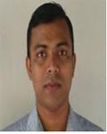 Mr. S. Jayasekara